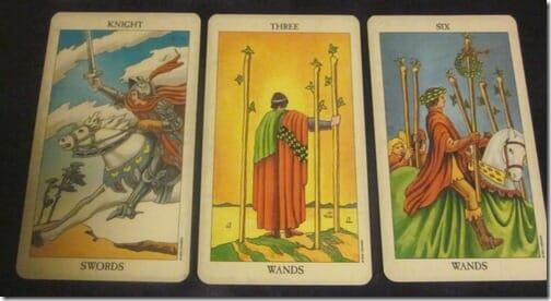 daily-tarot-forecast