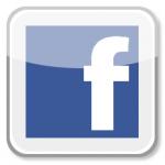 Follow A Fool's Journey on Facebook