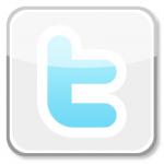 Follow Dixie on Twitter