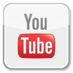 Follow Dixie on YouTube