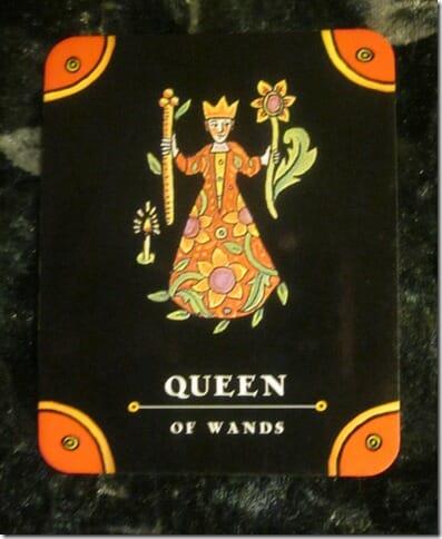 queen-wands