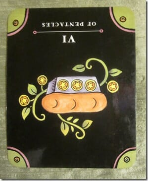 six-pentacles-reversed-meaning